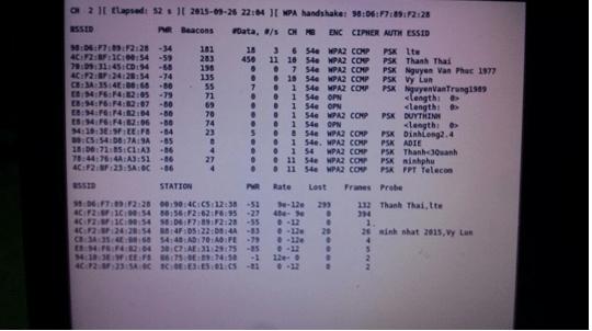 57e1260dbc5c8 - Hướng dẫn chi tiết Hack Wifi bằng Wifislax với USB mới nhất