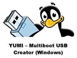 Hướng dẫn chi tiết Hack Wifi bằng Wifislax với USB mới nhất 21