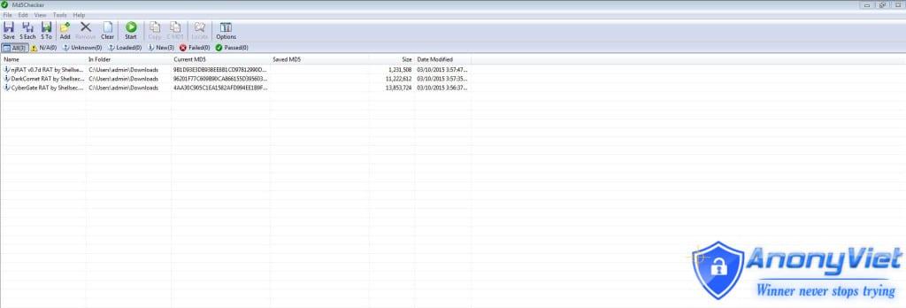 Capture5 1024x348 - Hướng dẫn sử dụng DarkComet RAT, Cybergate RAT, njRAT