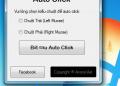 Tool Auto Click by AnonyViet
