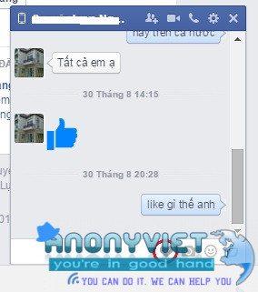chen-bieu-tuong-cam-xuc-tren-facebook