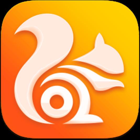 Hướng dẫn chặn Quảng Cáo trên Iphone và Ipad 7