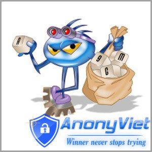 Tool Keylogger miễn phí để Hack mật khẩu 1