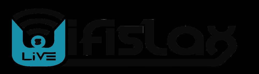 logowifislax 3 - Hướng dẫn chi tiết Hack Wifi bằng Wifislax với USB mới nhất