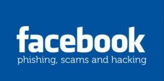 Tricks Facebook là gì? Khái niệm cơ bản và Thuật Ngữ