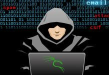 Hướng dẫn Hack Admin Website chi tiết bằng Hình ảnh 2017 7