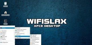 Hướng dẫn chi tiết Hack Wifi bằng Wifislax với USB mới nhất 2