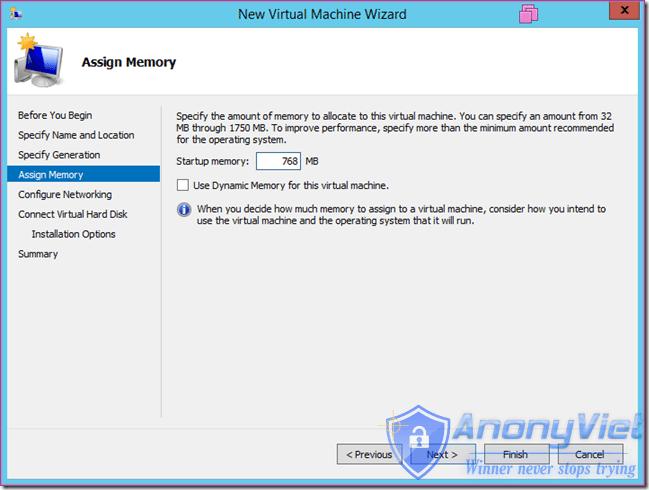 03 thumb 1 - Hyper-V Replica – Tối ưu hóa quá trình Replication - Windows Server 2012 R2
