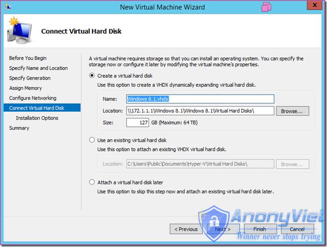 05 thumb - Hyper-V Replica – Tối ưu hóa quá trình Replication - Windows Server 2012 R2