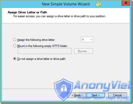 11 thumb1 1 - Hyper-V Replica – Tối ưu hóa quá trình Replication - Windows Server 2012 R2
