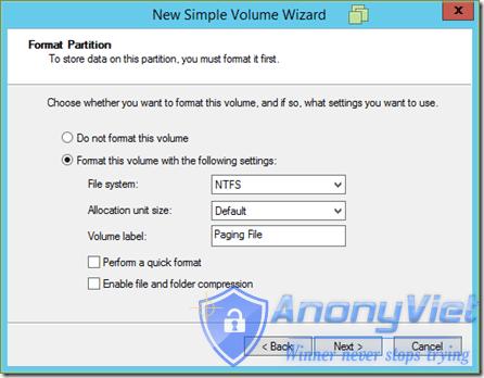 12 thumb1 1 - Hyper-V Replica – Tối ưu hóa quá trình Replication - Windows Server 2012 R2