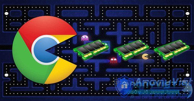1580501 1476182896932 - Google Chrome không còn ngốn Ram trong phiên bản mới