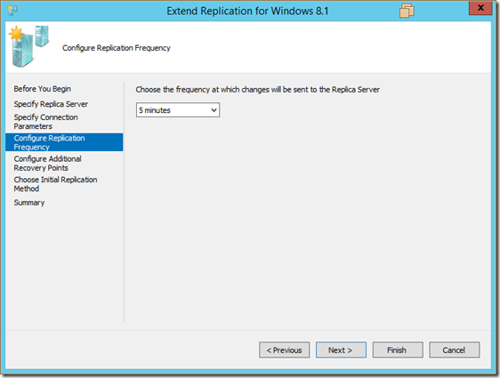 16 thumb2 - Hyper-V Replica Chain trong Windows Server 2012 R2