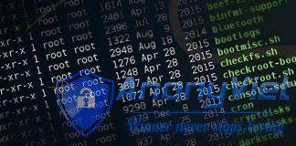 Tư duy về phương pháp Hack Website