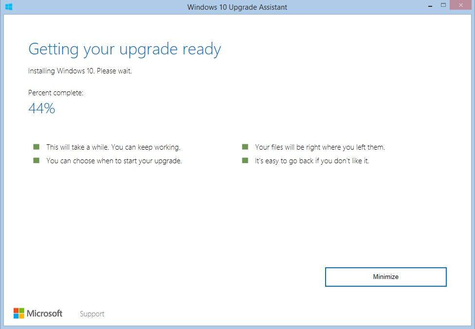 Cập nhật Windows 10.jpg