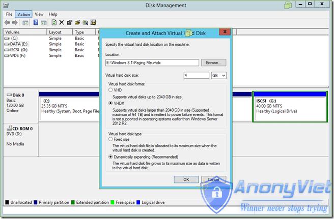 4 thumb 1 - Hyper-V Replica – Tối ưu hóa quá trình Replication - Windows Server 2012 R2