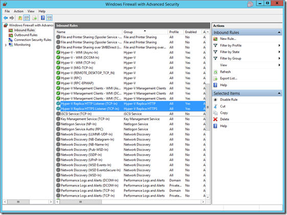 4 thumb2 1 - Hyper-V Replica Chain trong Windows Server 2012 R2