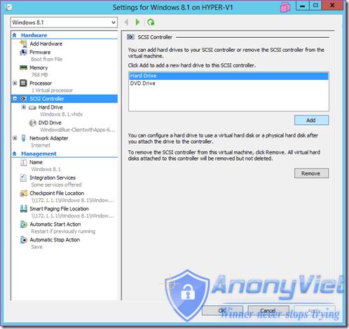 6 thumb1 1 - Hyper-V Replica – Tối ưu hóa quá trình Replication - Windows Server 2012 R2