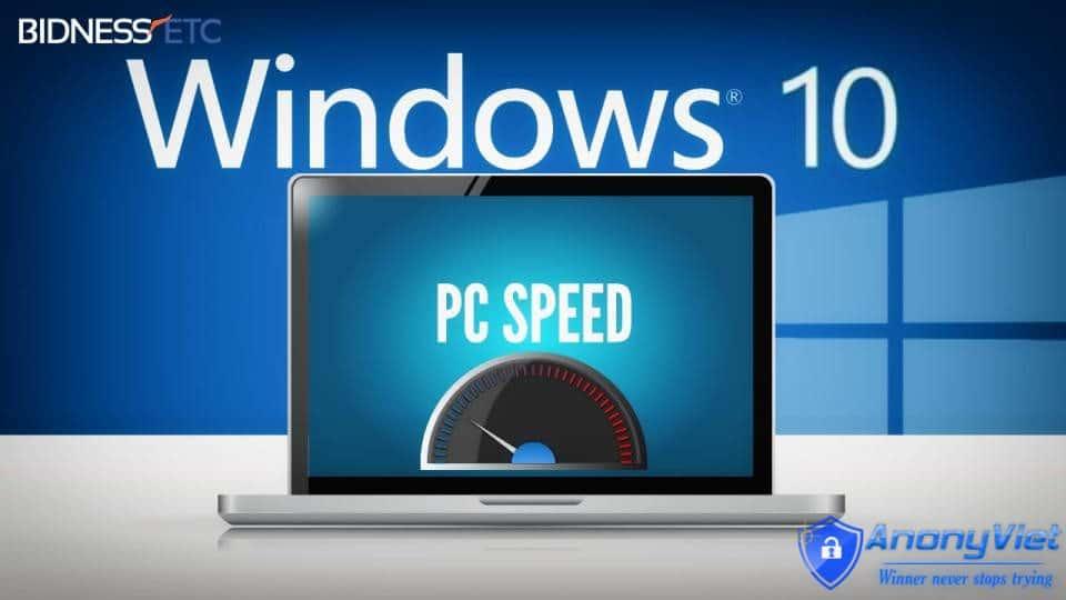 960 microsoft coroporation msft windows 10 running slow heres how to optimize i - Tối ưu hóa và tăng tốc Windows 10 trong 1s