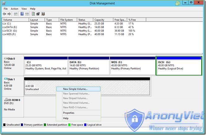 9 thumb1 1 - Hyper-V Replica – Tối ưu hóa quá trình Replication - Windows Server 2012 R2