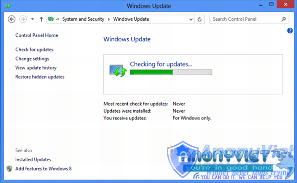 Always Update Software From Official Website - 15 Cách nhanh chóng Tăng tốc máy tính 2016