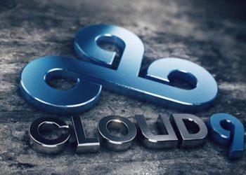 Hướng dẫn đăng ký VPS miễn phí với Cloud9 11