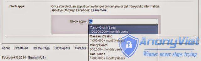 Facebook-3%2528ttfb%2529