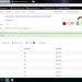 Crypter Black Cat 4.0  - Phần mềm mã hóa Virus 3