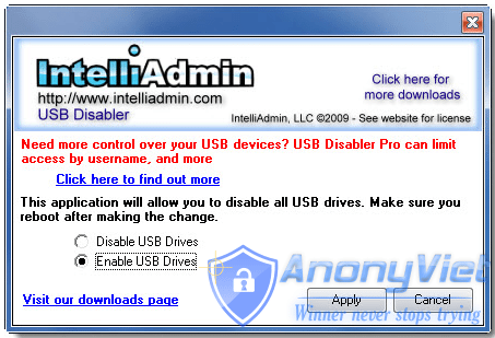 use-usb-drive-disabler-enabler
