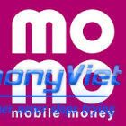 Z - Hướng dẫn nhận 130k với ví MOMO