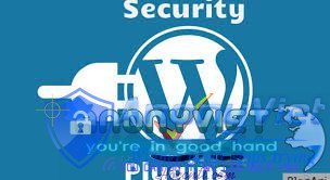 aaaa - Những Cách Bảo Mật WebSite Mã Nguôn Mở