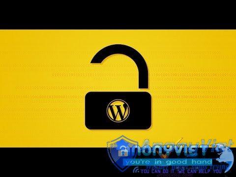 hqdefault - Những Cách Bảo Mật WebSite Mã Nguôn Mở