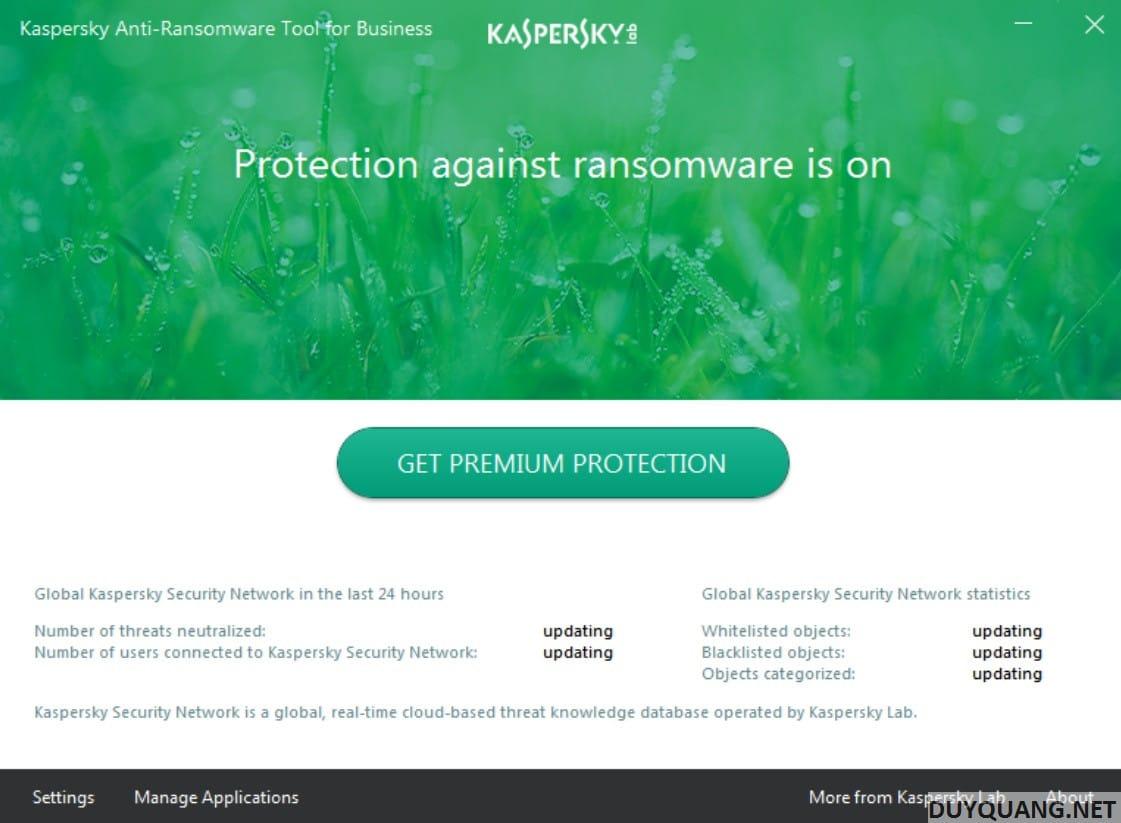 kaspersky-anti-ransomware-tool
