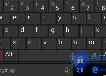 Tổng hợp phím tắt Logo Windows mà bất cứ IT nào cũng cần biết