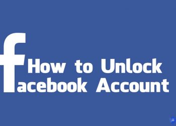Unlock Facebook Bị Checkpoint 13T,14T