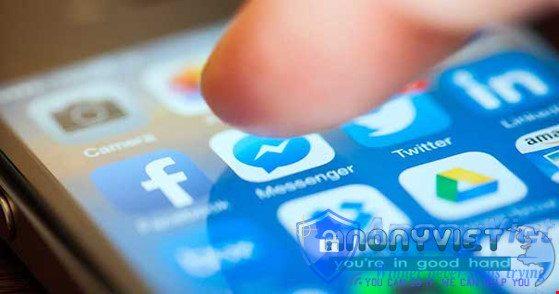 messenger zkwy 1 - Cách Đọc Tin Nhắn Facebook nhưng không hiện đã xem