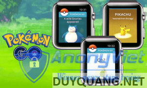 pokemon-go-watch-apple-1