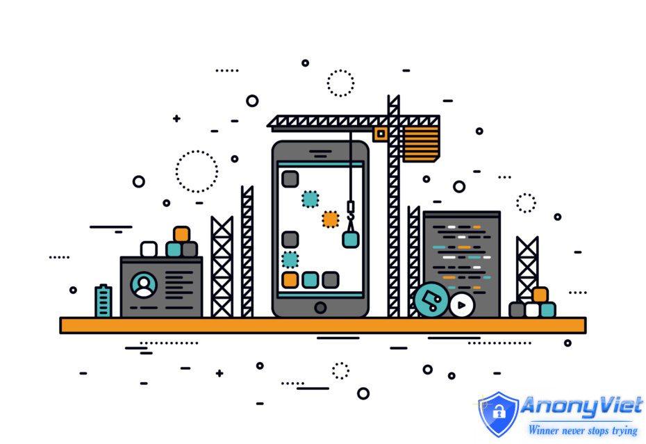 5 Cách giúp tự tạo Bot Facebook Messenger không cần lập trình 1