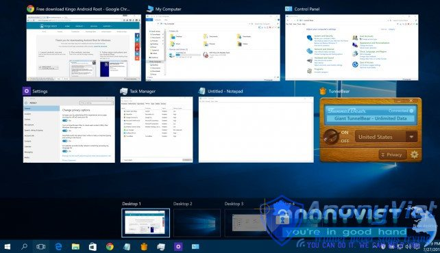 tao-va-su-dung-desktops-ao-trong-windows-10