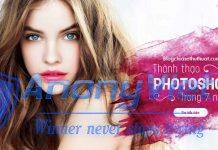 DOWNLOAD Trọn bộ Video Học Photoshop 7 trong ngày 1