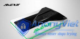 Tìm hiểu về SSD - Phần 1 2