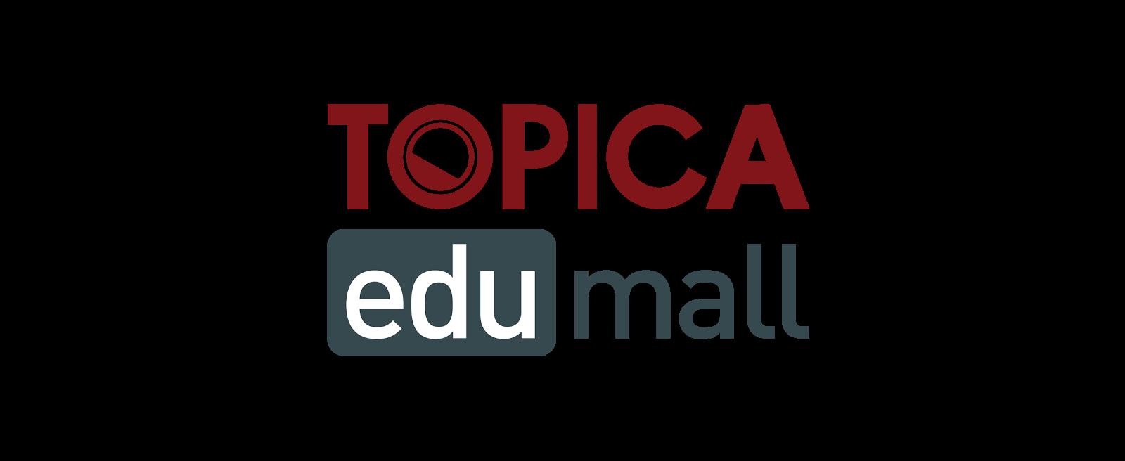 Hướng dẫn Download Video trên Edumall 1