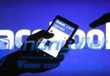 Tut RIP Facebook FAQ mạo danh 808