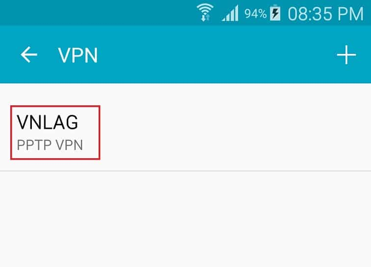 Tăng Tốc Internet để chơi Game với VPN 91