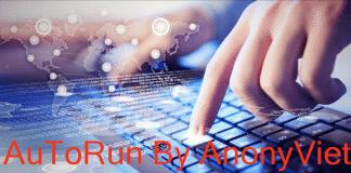 Hướng dẫn tự tạo Autorun cho USB/CD 2