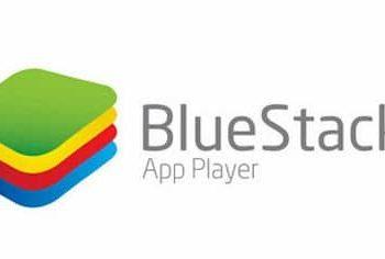 Hướng dẫn Cài đặt Bluestacks trên VPS cấu hình thấp 1