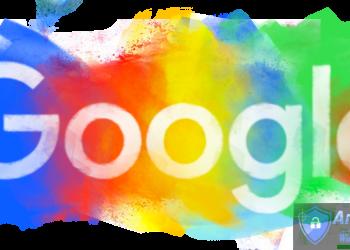 [Infographic] Hướng dẫn tìm kiếm hiệu quả với Google 2
