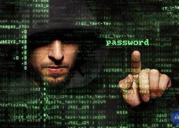 Cách giả làm hacker cực chất 2