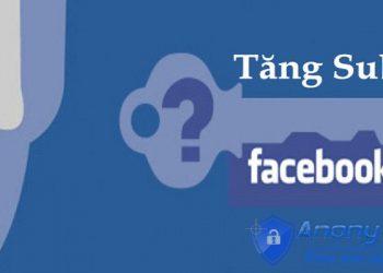 Hướng dẫn tăng Sub Facebook bằng Like post 3