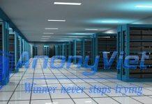 Đăng ký Host 2 năm miễn phí có SSD và DDOS Protection 11